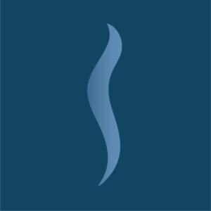 FarOst Weblogo